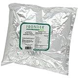 Frontier Herb Vegetable Broth Powder - Low Sodium - Bulk - 1 Lb