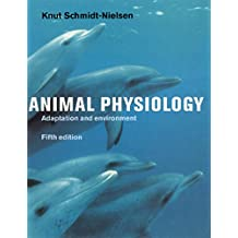 Animal Physiology: Adaptation and Environment