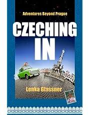 Czeching In: Adventures Beyond Prague