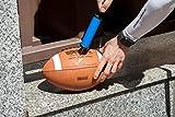 Ball Pump Needles for Sports Balls - Basketball