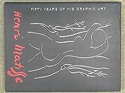Matisse, 50 Years of His Graphic Art de…