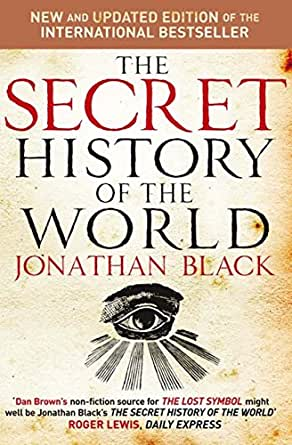 The Secret History Of The World Mark Booth Pdf Download horspiele ebooks goldene submit mpeg3 zigaretten