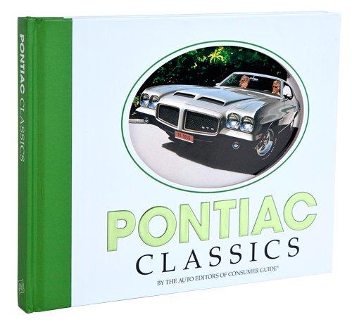 classic pontiac - 2