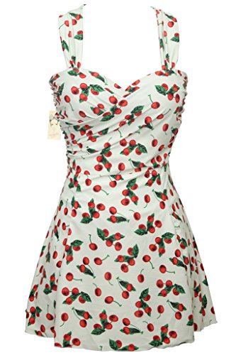 joyce dresses - 2