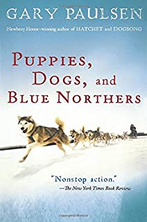 Marley a dog like no other john grogan 9780061240355 amazon puppies dogs and blue northers fandeluxe Images