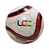 Best Soccer Balls - UCC Saturn Machine Stitched Soccer Ball (Size 3) Review