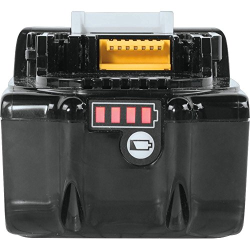 088381463904 - Makita BL1840B-2 18V LXT Lithium-Ion 4.0Ah Battery Twin Pack carousel main 5
