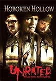Hoboken Hollow (2007)