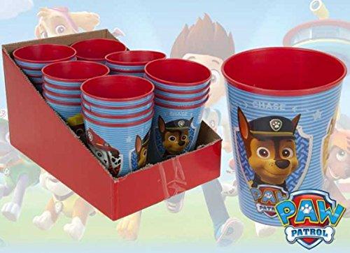 Paw Patrol Kids Melamine Beaker / Cup