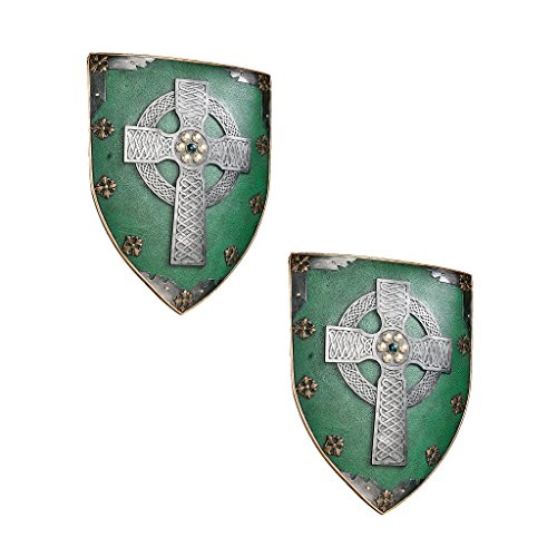 8156c42dcce Wall Plaques - Medieval Merchandise