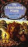 The Neverending Story (Turtleback School & Library Binding Edition)