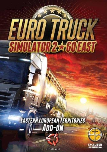 euro-truck-simulator-2-go-east-download