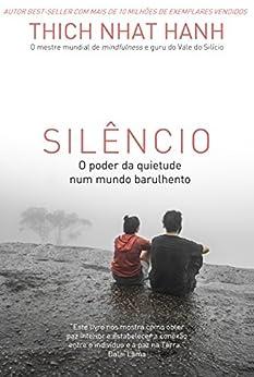 Silêncio por [Hanh, Thich Nhat]