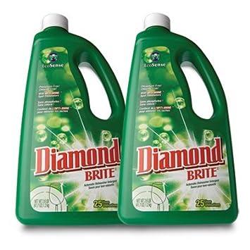 Amazon.com: Melaleuca diamante Brite® Gel automático ...
