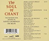 Soul Of Chant, The