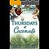 Thursdays at Coconuts