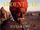 Ardent Eye, Hans Kemp, 9628563742