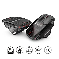 We strive to provide the best products and most pleasant service to all our customers. Founded in 2009, KOOWHEEL is one of the biggest manufactuer and seller of hoverboard/E-skateboard/E-scooter that provide the new generation of safe electri...