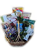 College Student Healthy Care Pack by Well Baskets