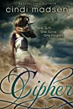 Cipher (The Cipher Series Book 1)