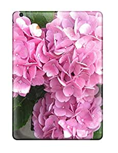 carlos d archuleta's Shop Ipad Cover Case - Summer Flowers Protective Case Compatibel With Ipad Air