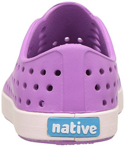 On Jefferson Peace Sneaker Milk Pink Purple Slip Native Kid's xgwXfgt