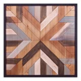 10 Best Wood Wall Art Best Reviews Tips Updated Feb 2021 Kitchen Dining Best Reviews Tips