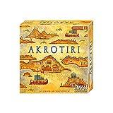 Akrotiri Game
