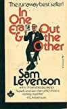 In One Era and Out the Other, Levenson, Sam, 0816161941