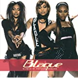 Blaque By Popular Demand [Clean]