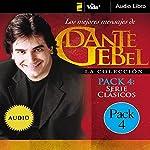 Serie Clásicos: Los mejores mensajes de Dante Gebel [Classics Series: The Best Messages of Dante Gebel] | Dante Gebel