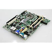 461536-001 HP DC5800 SFF SYSTEM BOARD