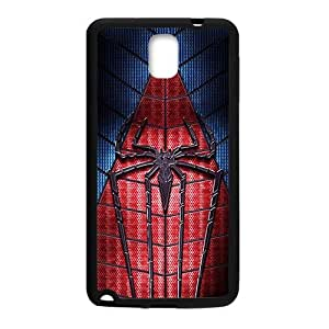 Spider man Cell Phone Case for Samsung Galaxy Note3