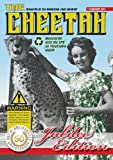 Cheetah, Chris Cocks, 1920143629