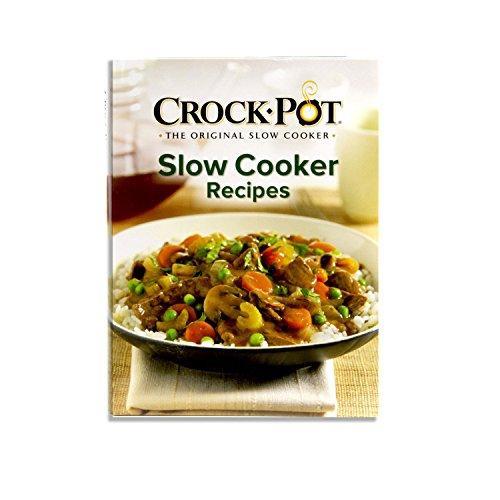 Slow Cooker Recipe Bk