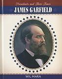 James Garfield, Wil Mara, 1608701832