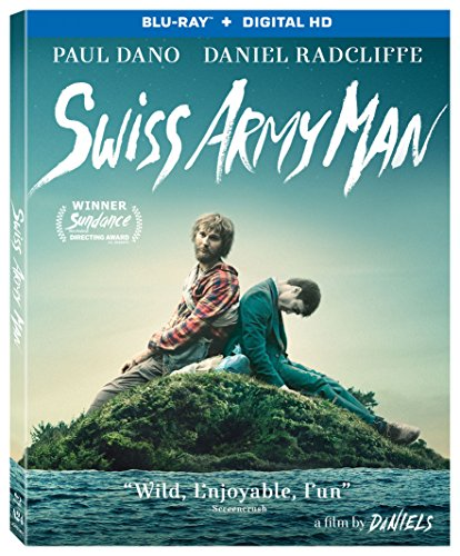 swiss-army-man-blu-ray-digital-hd