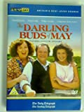 THE DARLING BUDS OF MAY [Feature Length Episode]