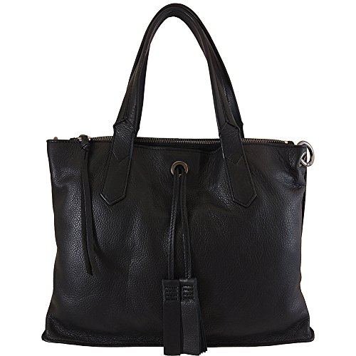 joelle-hawkens-by-treesje-michele-medium-tote-black