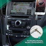 UGREEN-Cavo-Aux-Macchina-Cavo-Audio-Jack-35-Maschio-Maschio-90-Gradi-Placcato-di-Oro-Cavo-Stereo-Piatto-per-Cuffie-iPhone-Smartphone-Samsung-Huawei-Xiaomi-Tablet-Autoradio-Casse-ecc-05M-Nero