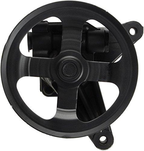05 acura rl power steering pump - 9