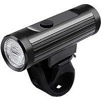 BESPORTBLE Farol de Bicicleta Led Usb Bicicleta Luzes Dianteiras Led Lanterna Impermeável Noite Ciclismo Segurança para…