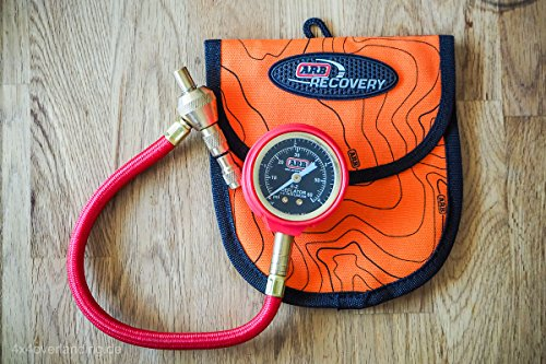 ARB ARB600 Deflator Recovery Gear product image