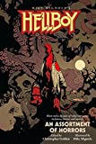 Hellboy: An Assortment of Horrors