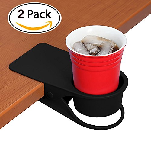 Pcs Drinking Cup Holder Clip product image