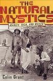 The Natural Mystics: Marley, Tosh, and Wailer