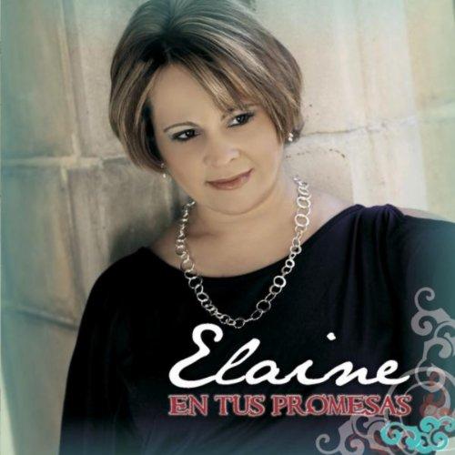 Amazon.com: En Tus Promesas: Elaine Enriquez: MP3 Downloads