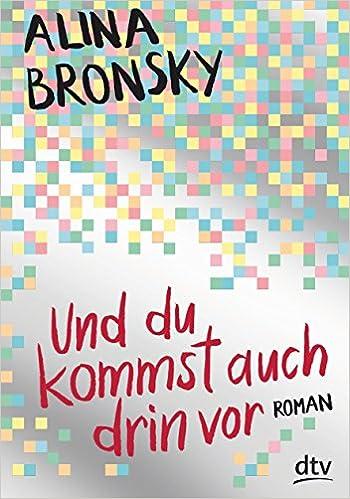 http://www.buecherfantasie.de/2017/09/rezension-und-du-kommst-auch-drin-vor.html