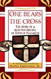 One Bears the Cross, Ruffo Espinosa, Sr., 0595356591