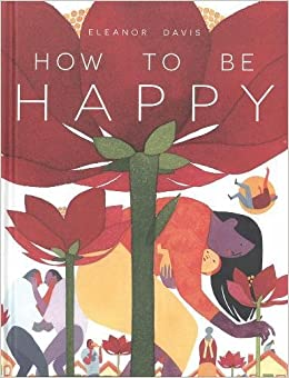 Image result for how to be happy book